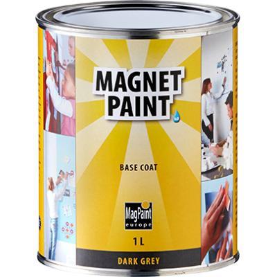Magpaint 磁石漆